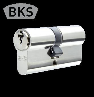 bks_schluessel-discount-berlin