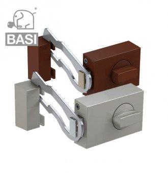 Basi-KS500-SB
