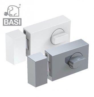Basi-zusatzschloss-KS500