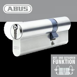 abus_xp10_zylinder