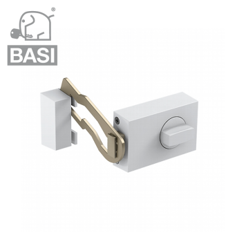 kastenschloss_basi_ks500_weiss