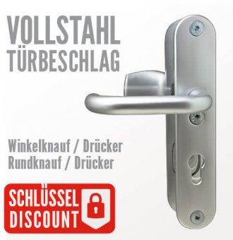 mbs_tuerbeschlag_druecker