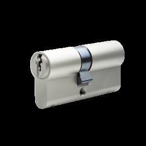 Schließzylinder / Profilzylinder
