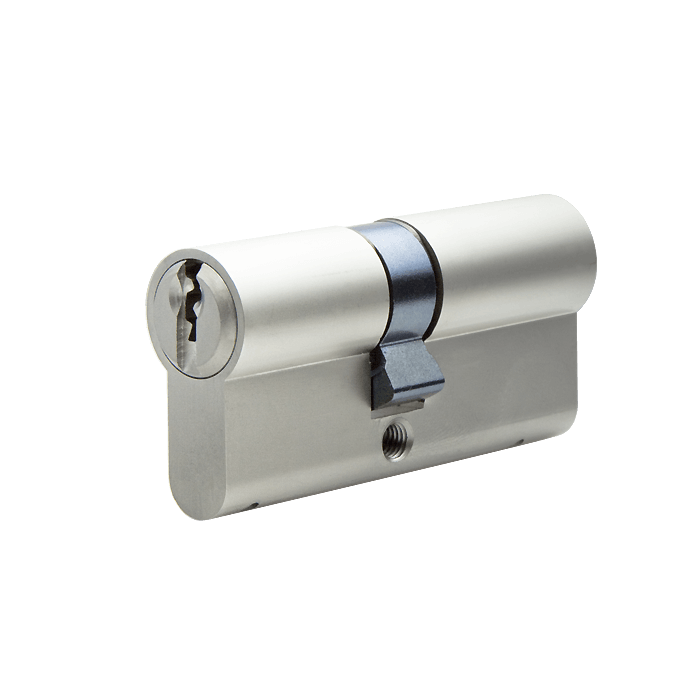 Standard Profilzylinder