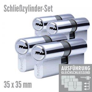 schliesszylinder-35x35