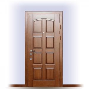 Tür (Zusatz) Sicherungen