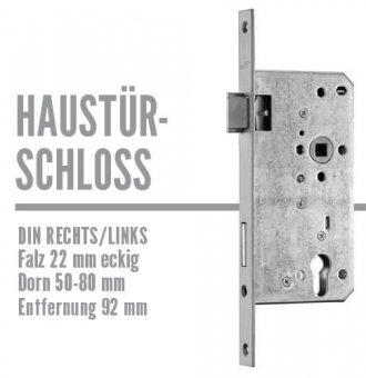 Hausturschloss-E22-50-80-92