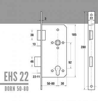 Hausturschloss_E22-50-80-92