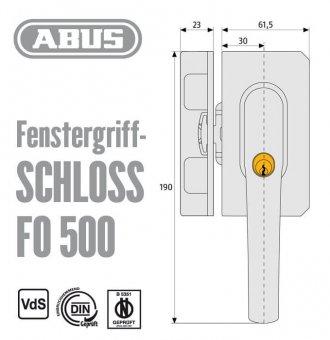 abus-fo500