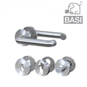 basi-zimmerbeschlag-3100
