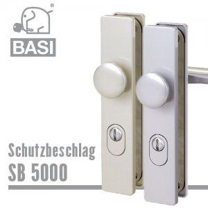 basi_SB5000-schutzbeschlag