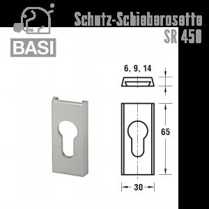 basi_schutz-schieberosette