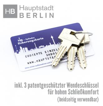 hb_schluessel