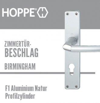 hoppe_birmingham-pz_f1