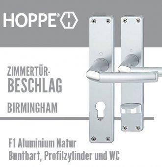 hoppe_birmingham_f1