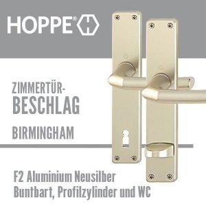hoppe_birmingham_f2