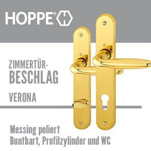 hoppe_verona