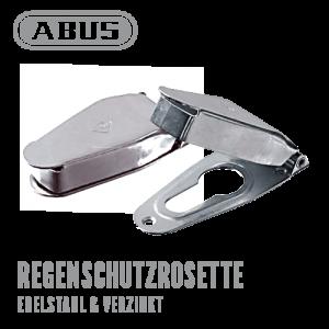 regenschutzrosette_abus
