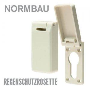 regenschutzrosette_grau