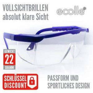 schutzbrille_22g