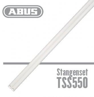 stangenset_Abus-TSS550