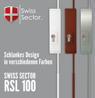 swiss_rsl_farben