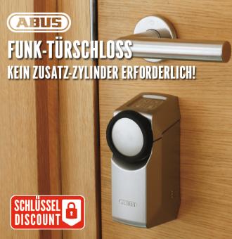 abus-funk-schloss