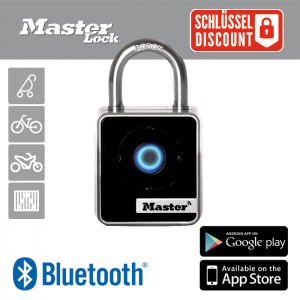 masterlock_bluetooth