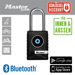 masterlock_bluetooth_big