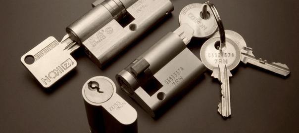Gut bekannt Schlüssel nachmachen: wie geht das? - Schlüssel Discount Shop FU32