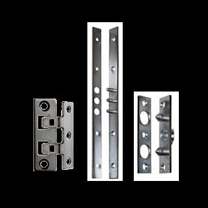 Wohnungstür kaufen  Tür (Zusatz) Sicherungen günstig kaufen - Schlüssel Discount Shop