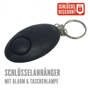schluesselanhaenger-alarm-taschenlampe