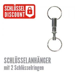 schluesselanhaenger_kupplung