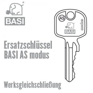 basi-as-modus-schluessel