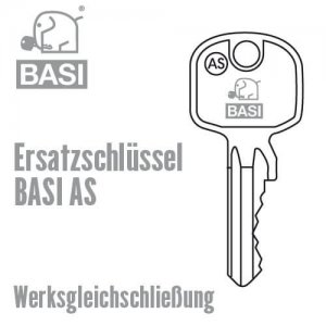 basi-as-schluessel