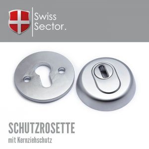 schutzrosette_rund