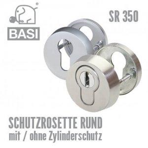 schutzrosette_sr350