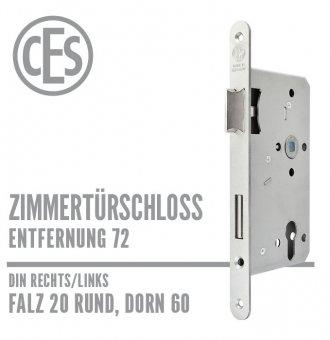 CES-20-60-72