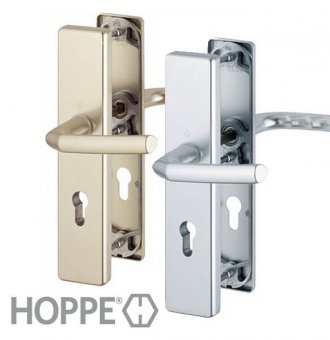 Hoppe-London-78g-113-2221A-2440
