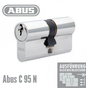 abus_doppelzylinder_95