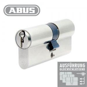 abus_v14