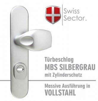 beschlag_stahl_zylinderschutz