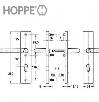 hoppe-london-dd-92