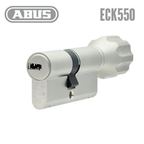 ABUS EC550 ECK550 Knaufzylinder Schließzylinder Z65//K40mm mit 3 bis 10 Schlüssel