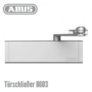 abus-tuerschliesser-8603