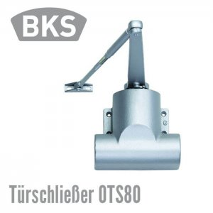 bks-tuerschliesser-ots80