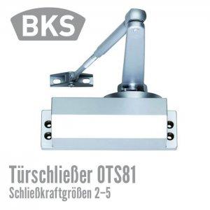 bks-tuerschliesser-ots81