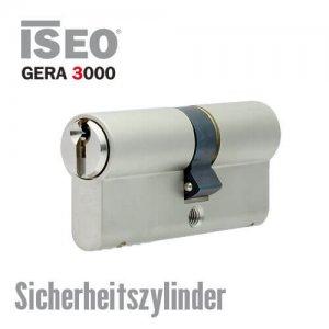 gera-3000