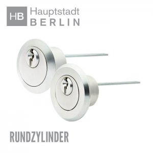 hb-rundzylinder