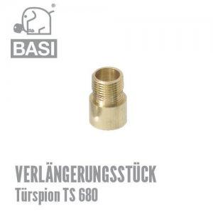 ts680_verlaengerung